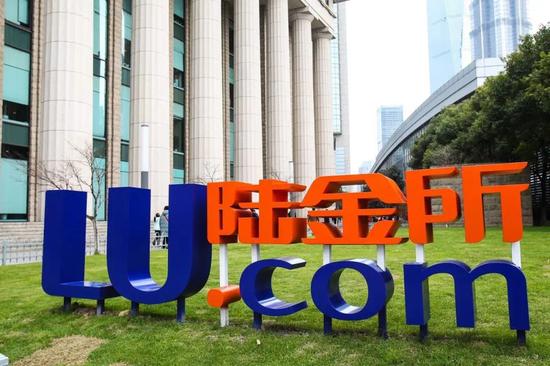 为1340万用户放贷的陆金所启动上市 平安普惠是大功臣