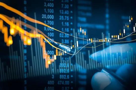 海康威视创新高、券商跌茅台跌:白马怎么了?蚂蚁对市场影响几何?