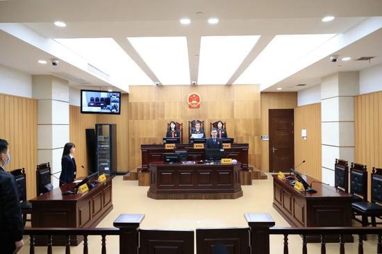 银行胜诉!平安年化按24%计息获法院支持 4倍LPR不适用金融机构