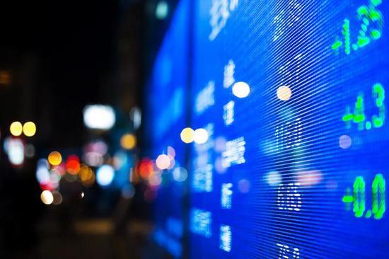 起伏六十年:日本消费金融发展简史