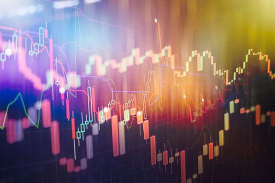 """张蓓蓓:复盘2020年债券市场的""""没想到"""" 为何选择右侧策略?"""
