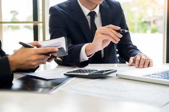 让投资者更安心:深市逾六成披露年报上市公司安排业绩说明会