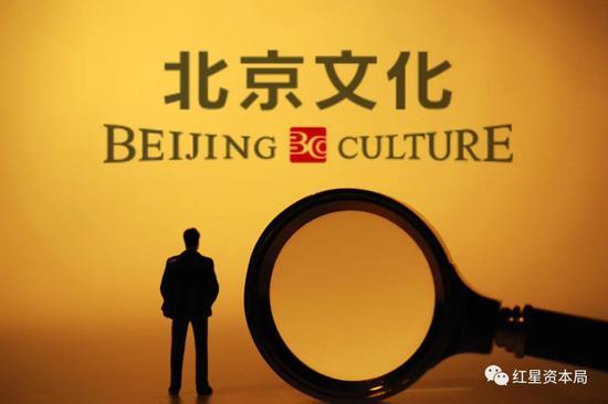 1.6亿天价片酬的双输:台前郑爽凉了 幕后北京文化ST了