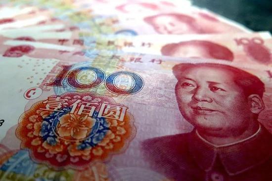人民币汇率暂别单边上涨 股汇双升能否延续?