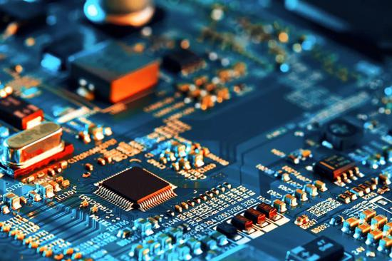 传闻泰科技旗下安世半导体将收购英国最大芯片厂?英国政府态度如何?