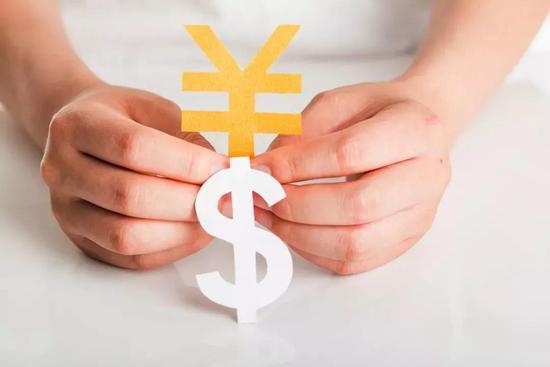 未来人民币汇率怎么走?
