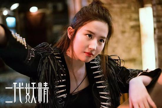 电影公司中报:中南、印纪传媒、文投控股业绩腰斩