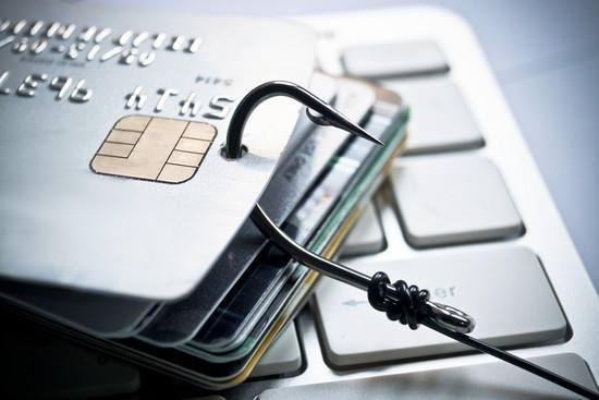 信用卡代偿是个小市场?为何腾讯也在大举杀入 合肥信用卡 第1张