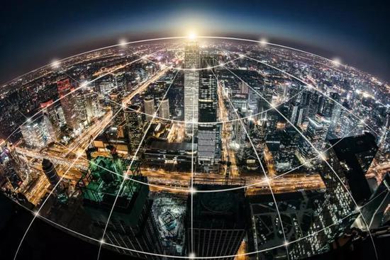 世界大型企业研究会预计明年全球经济增速将放缓