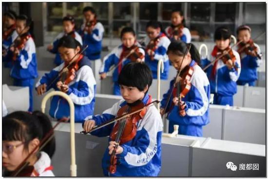 价格、情趣内衣、小提琴…中国超猛小镇装修全钱棺材横扫为房一个情趣多少图片