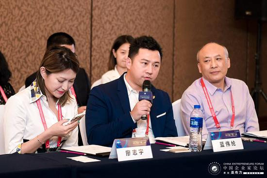 <b>Twitter大中华区总经理:5G时代营销数据追踪将更便捷</b>