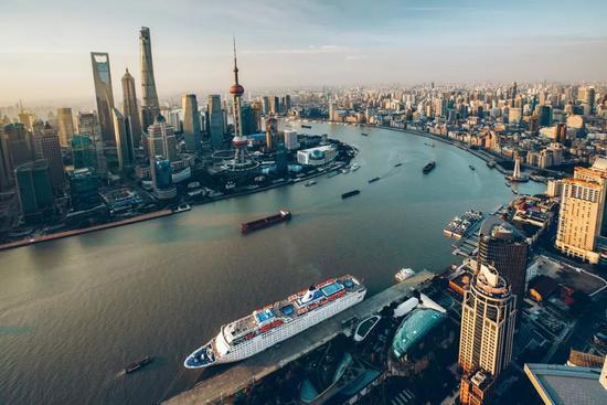 淘金娛樂城 - 股海导航 9月3日沪深股市公告提示