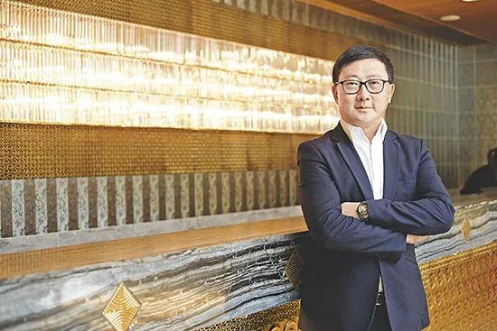 「boos汇」韩国瑜爆料:台湾远航倒闭的帮凶是他