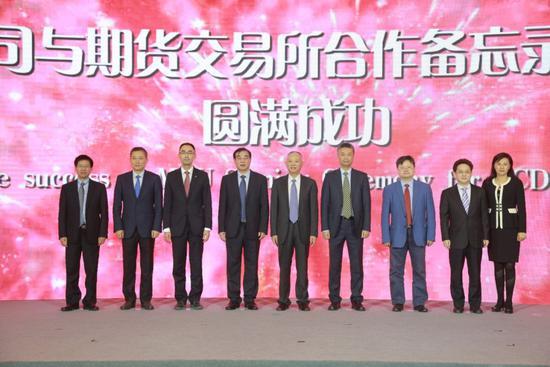 重庆永利会招聘公主 上任81天就辞职的县令,却活出了中国人最理想的样子