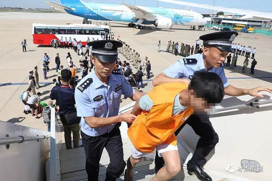 """乐橙国际lc8ag旗舰下载_员工生活压力大玩""""失踪""""热心老板报警找到他"""