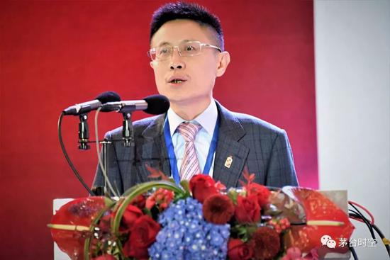 合乐88手机版-内蒙古一女子身份遭冒用13年,冒用者户籍、学籍均已被注销,身份证号已恢复将追责