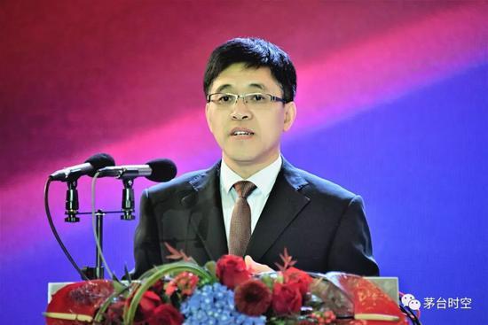 菲彩国际技巧,新京报评拼多多:国人贪便宜不能成电商放纵的借口