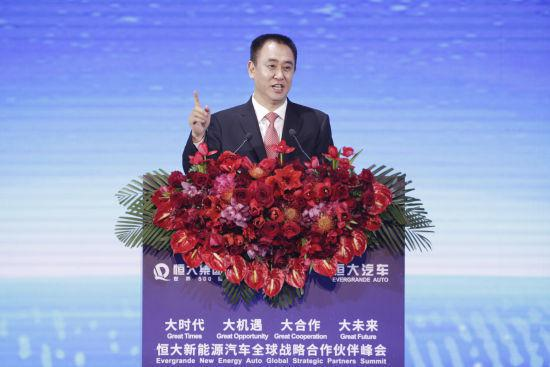 博彩棋牌平台源码 - 广州帮扶毕节、黔南结硕果,已安排到位帮扶资金9.29亿元