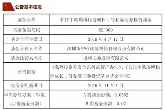 宝乐彩下载|微软净利增21%背后:Azure营收增速连续八季下滑