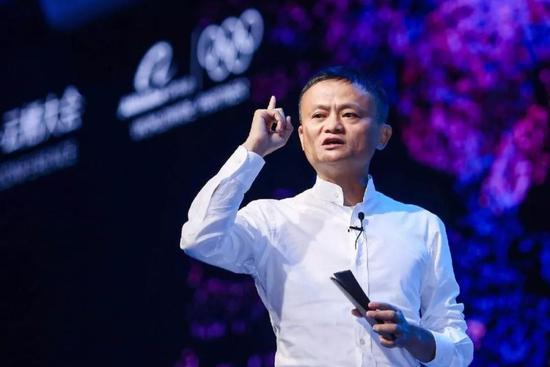 「新万博2016客户端」万达电影股份有限公司 2019年前三季度业绩预告