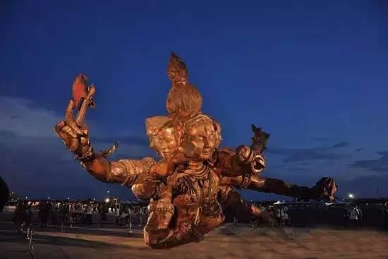 """金百博娱乐场投注-南非青少年科学计划 因空难痛失两名""""主创"""""""