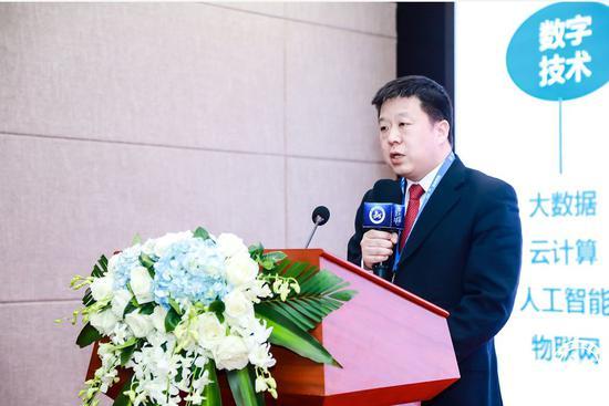 博彩第三方支付 马云拟筹集50亿美元贷款 中国科技巨头掀起筹资旋风