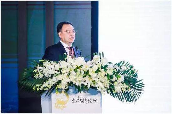 「澳门银河国际游戏官网」北汽欲增持戴姆勒股份至10%超越吉利成最大股东