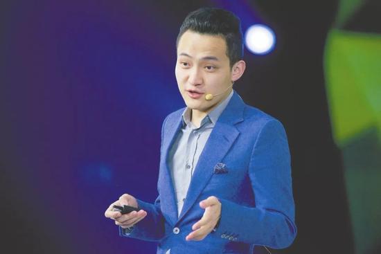"""澳门六大赌场排名,韩媒:美实战联合军演""""鹞鹰""""今年起不再使用代号"""