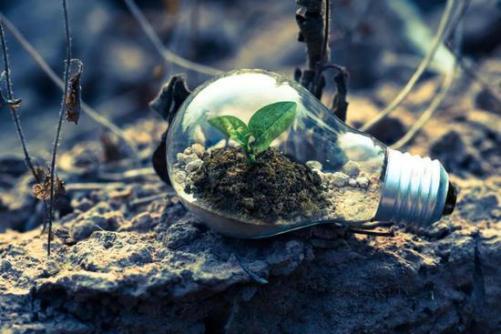 另一种全球化:从可持续到ESG