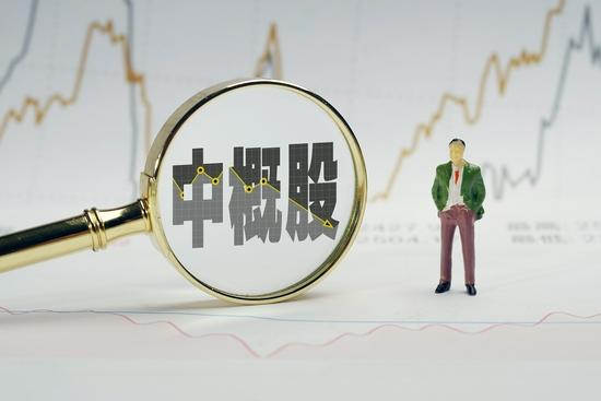 瑞银投行亚太区主管:中国企业赴美上市政策仍不明朗,境外上市大趋势会持续