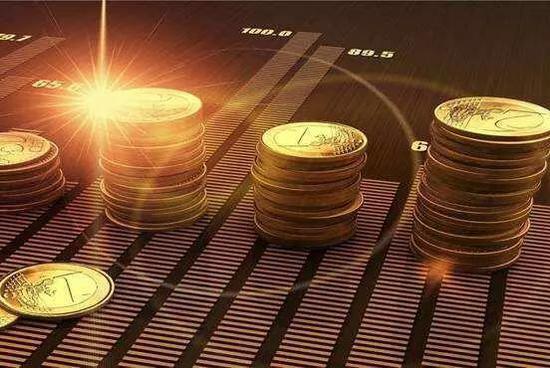盘和林:富豪所在行业折射出中国发展趋势
