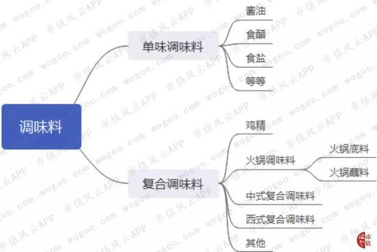 宝马线上娱乐世界顶级·京企2019年捐助贫困地区高达4.9亿元