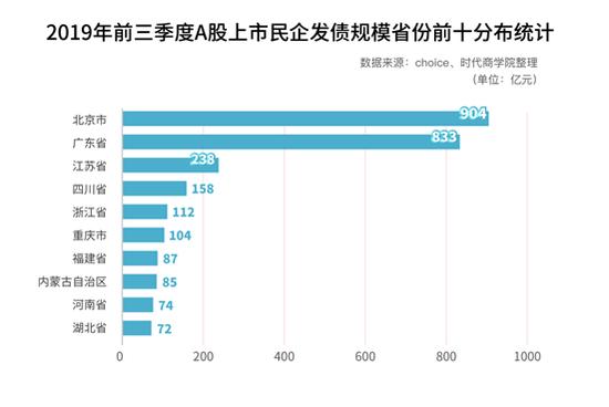 优游怎么注册代理 - 中国人新车落地后几大习俗,千万别说你买车的时候都做了!