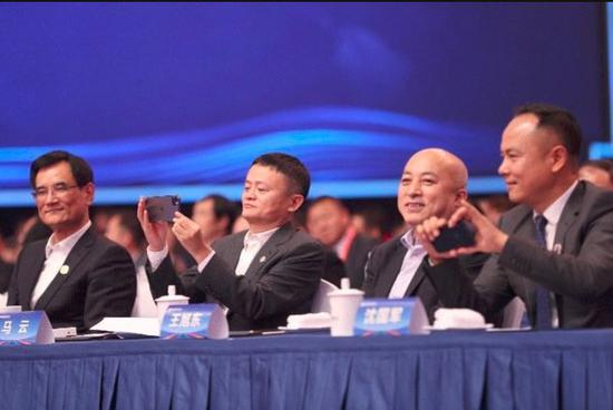 真人视频在线赌博 - 新华通讯频媒中期业绩扭亏为盈至257.4万港元