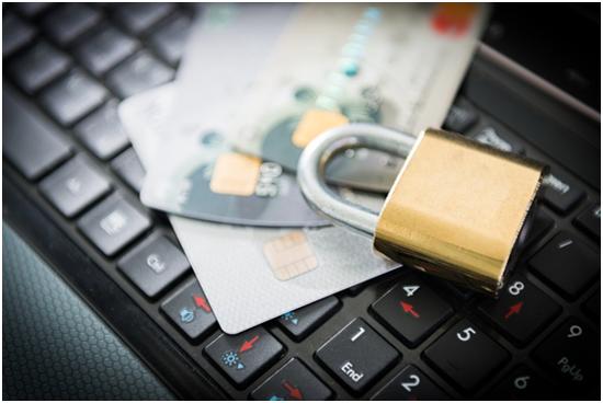 新型网贷套路起底:打不死的山寨诈骗平台缘何再起?