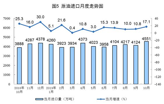 """糖果tv账号注册_""""天宫""""上天 """"蛟龙""""探海 科技创新托起大国重器"""