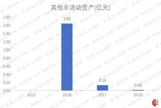 真钱873娱乐平台,湖南中秋假期旅游收入达138亿元