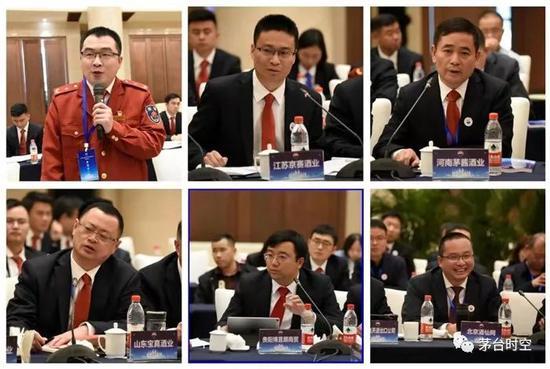 「ag平台皇冠代理」专访我爱我家原副总裁胡景晖:国家队赶快进场吧