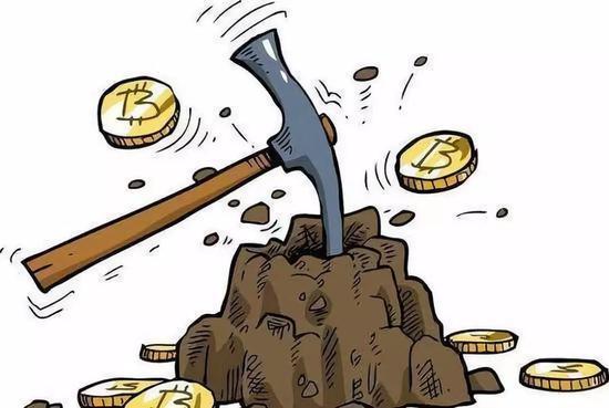 蔡凯龙:比特币价格被操纵!你还敢持有吗?
