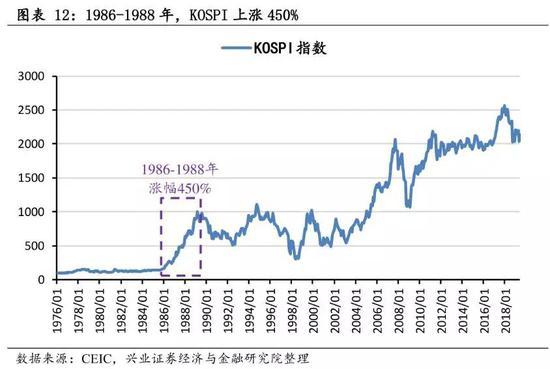 「亚美am8客户端官网下载」胡锡进:香港人蜗居是极端资本主义的锅