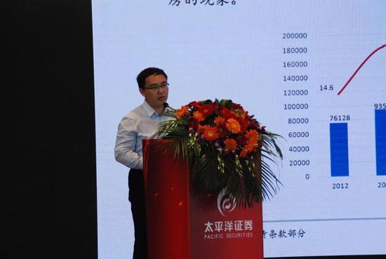 新马娱乐场贵宾厅-文化营销让中国礼物走向世界