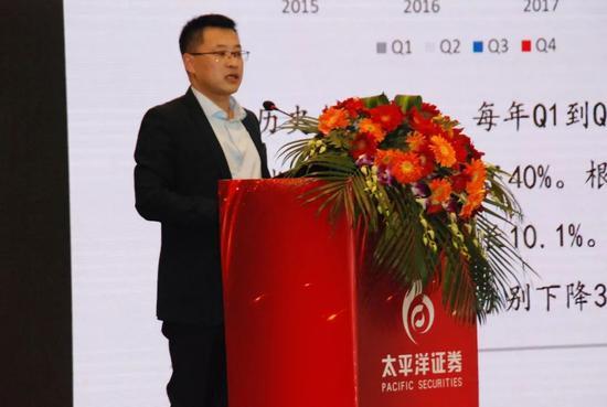 赌场洗码中介 台湾2020大选最新民调:蔡英文35.1% 韩国瑜27.9%