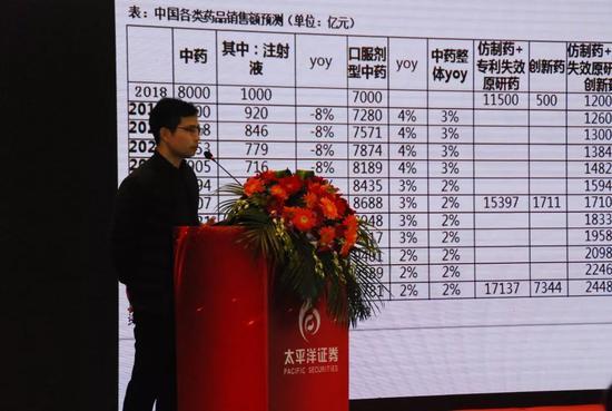 澳门赌场玩法庄闲|国都香港:全球股市下跌 恒指昨日下跌443点