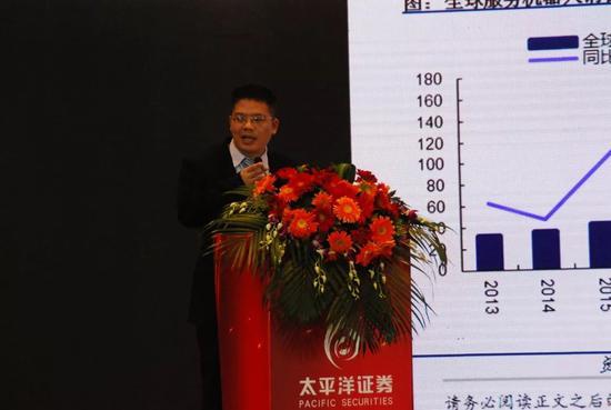 9线招财进宝技巧-金宇车城:公司23.51%股份将被司法拍卖