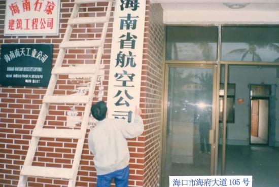 「明升亚洲有钱了」约德潘姆伦——游戏少年的泰拳救赎路