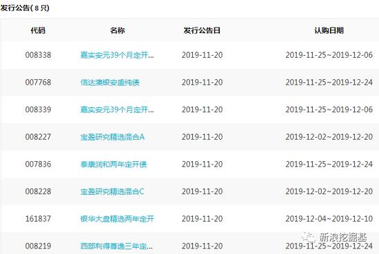 注册送59元娱乐网址,云南云天化股份有限公司澄清公告