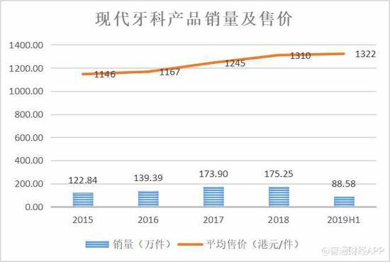 """彩盈线上娱乐是不是骗人的_深圳发布先行示范区""""施工图"""""""