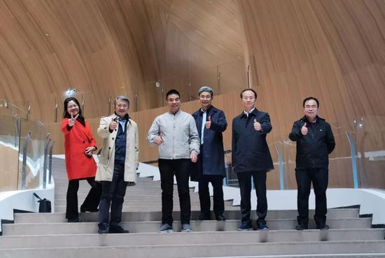 陈东升:从亚布力看中国企业家精神的历史演变