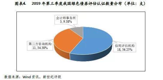 八达国际线上娱乐·生鲜同比增长10个点 沃尔玛中国大卖场新总裁陈文渊的小目标