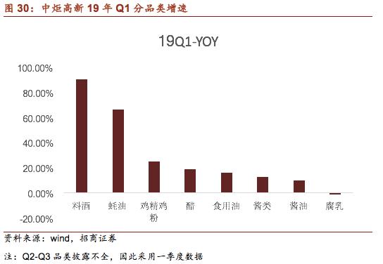 亚泰坊手机app下载-快讯:科森科技涨停 报于8.81元